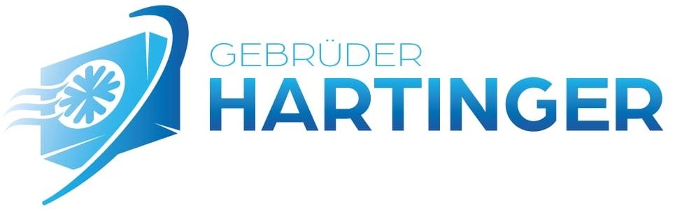 Gebrüder Hartinger
